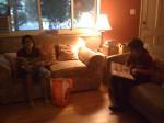 Geophf's Reading Hideaway