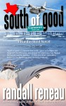 Gift Guide: south of good by Randall Reneau