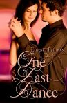 Featured Book: One Last Dance by Ernesto Patino