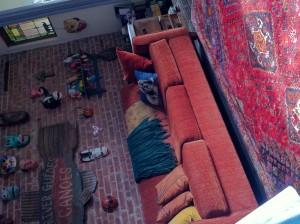 sofa-in-study