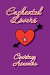 Gift Guide: Enchanted Lover's by Courtney Asunmaa