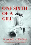 Gift Guide: One Sixth of a Gill by Jean Gill