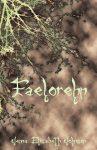 Faelorehn by Jenna Elizabeth Johnson