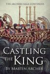 Featured Book: Castling The King by Martin Archer