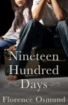 Featured Book: Nineteen Hundred Days by Florence Osmund